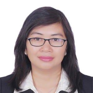 Wakil Dekan Bidang Keuangan, Aset dan Sumber Daya Manusia