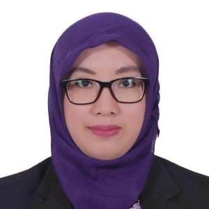 Wakil Dekan Bidang Penelitian, Pengabdian kepada Masyarakat, Kerja Sama dan Alumni