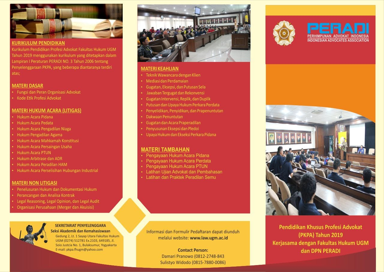 brosur PKPA 02